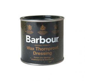 Barbour jacka fleninge